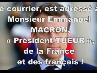 L Assassin De Victorine S Appelle Ludovic Bertin Mais C Est Un Cpf Une Racaille Pierre Cassen Un Homme Libre